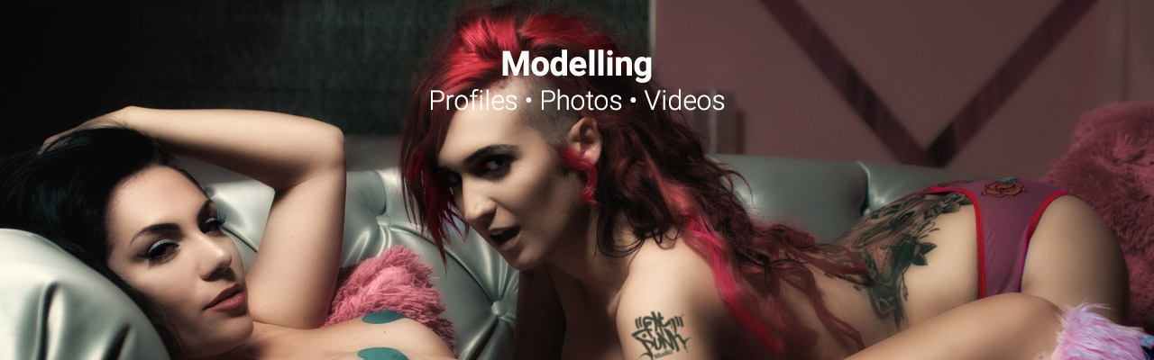 somerset-modelling-alternative-tattooed-pinups