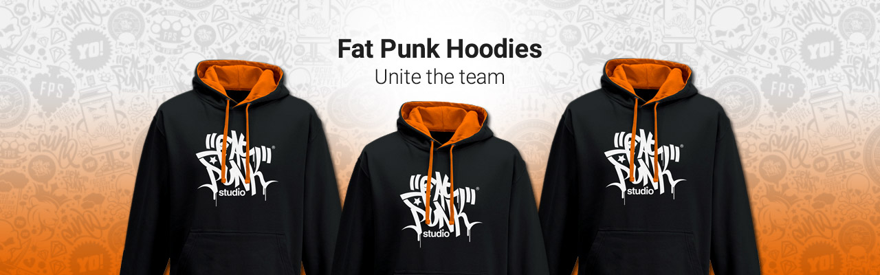 team-hoodies-the-fat-punk-studio-collection