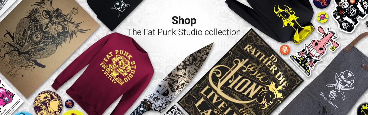 the-fat-punk-studio-collection-unique-gifts-somerset