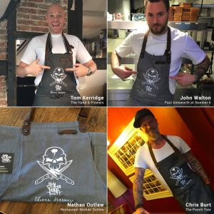 tom-kerridge-apron-oliver-harvey-05