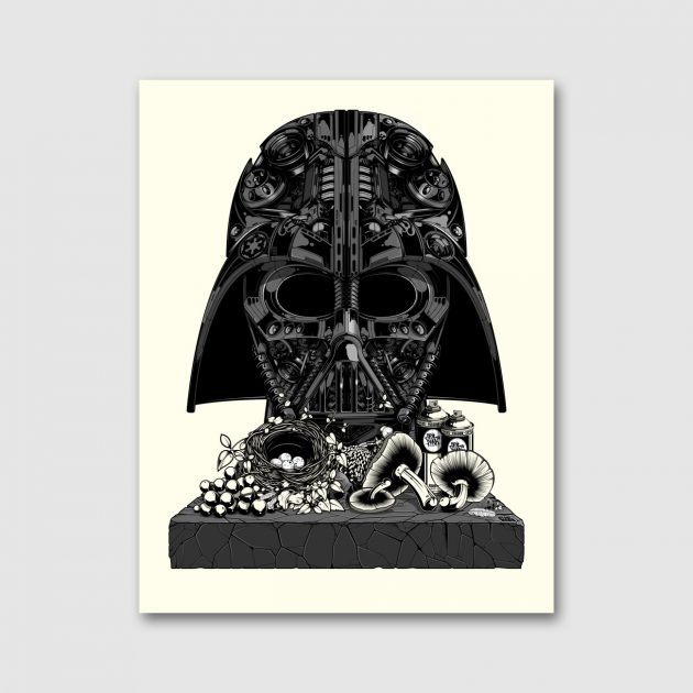 vader-still-life-star-wars-canvas-01