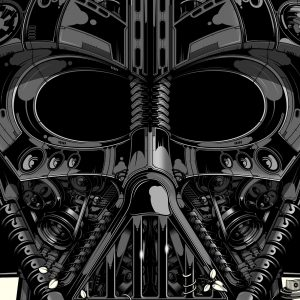 vader-still-life-star-wars-canvas-02