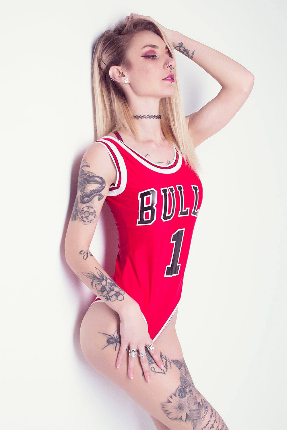 vixxen-tattooed-alt-model-11