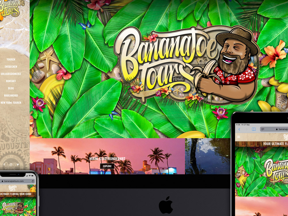 web-design-build-banana-joe-tours-florida-01