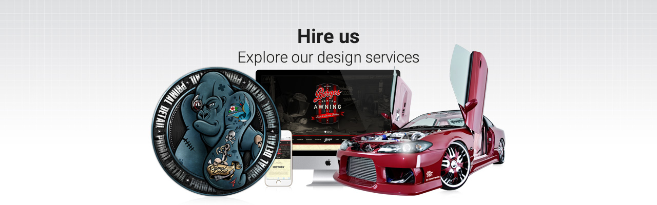 web-design-somerset