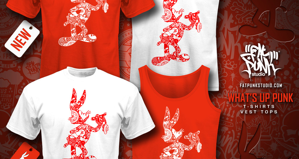 whats-up-punk-bugs-bunny-clothing-01