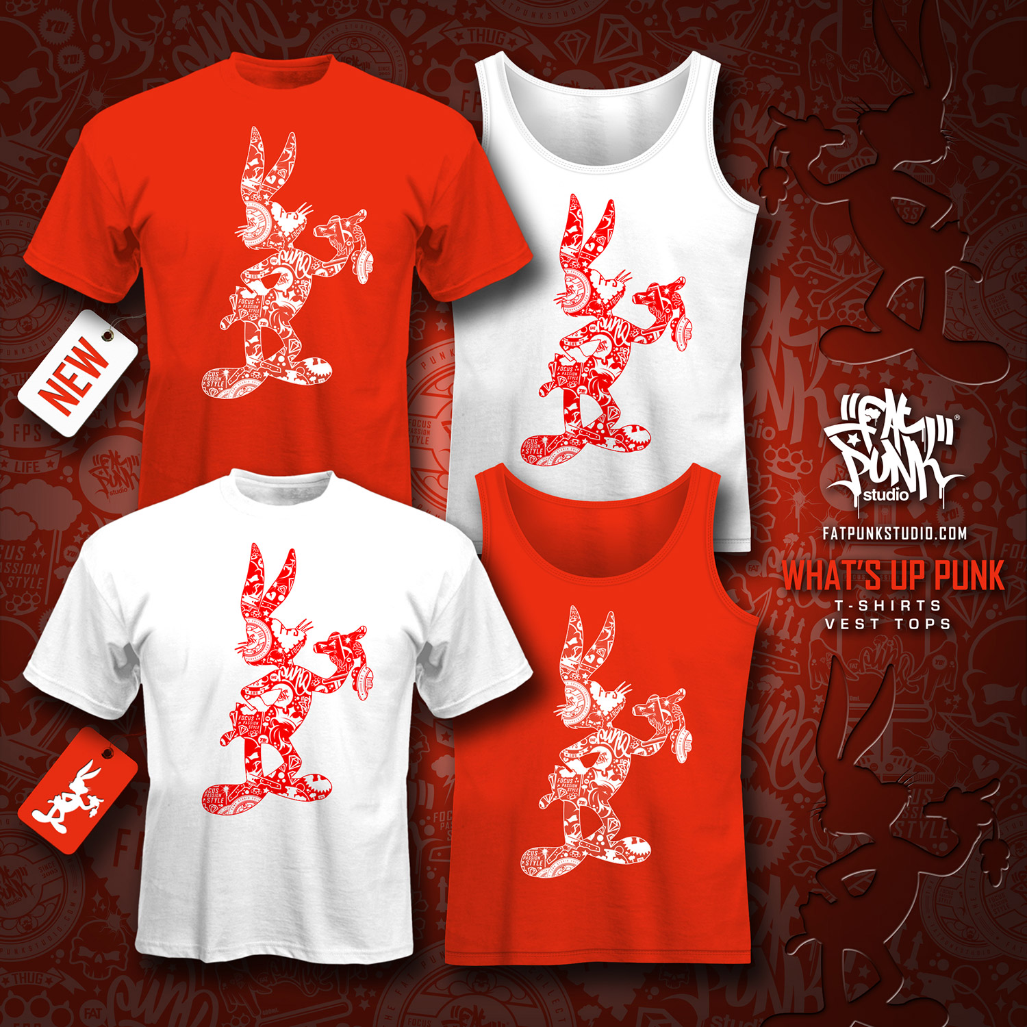 whats-up-punk-bugs-bunny-clothing-02