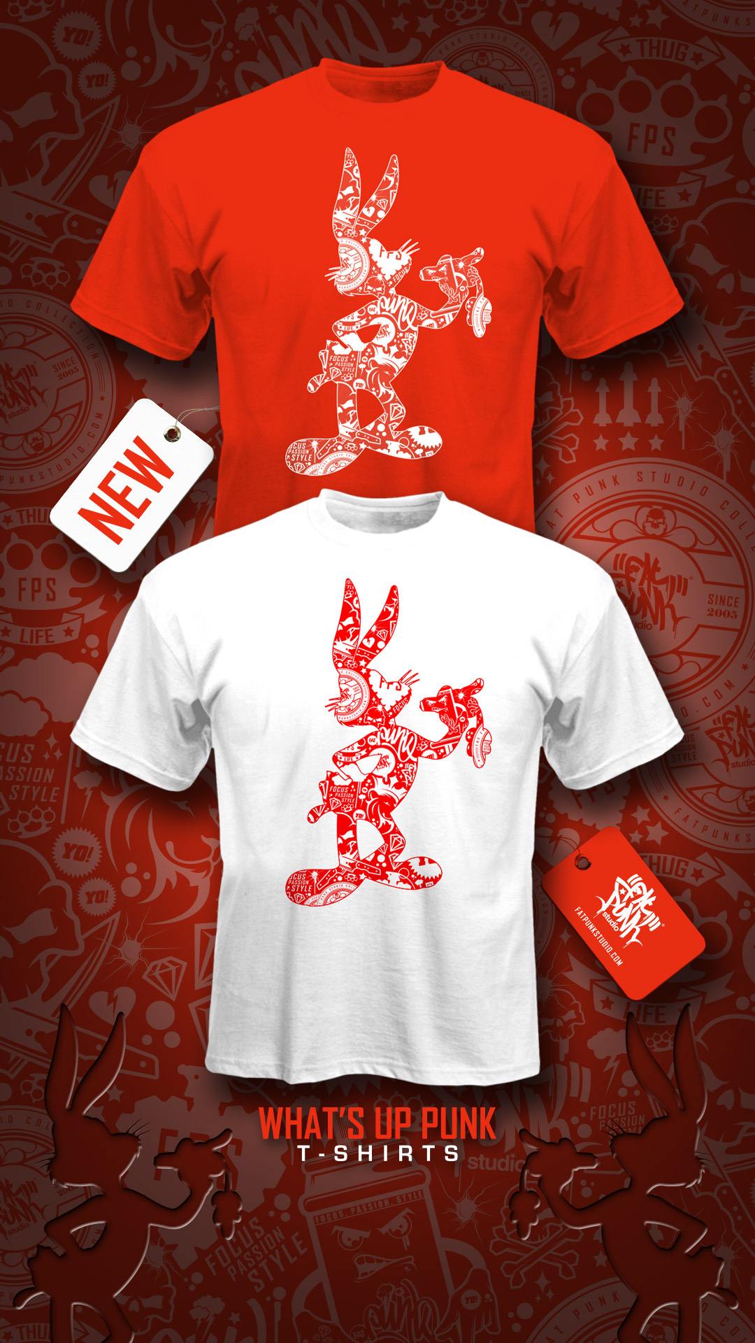 whats-up-punk-bugs-bunny-clothing-03