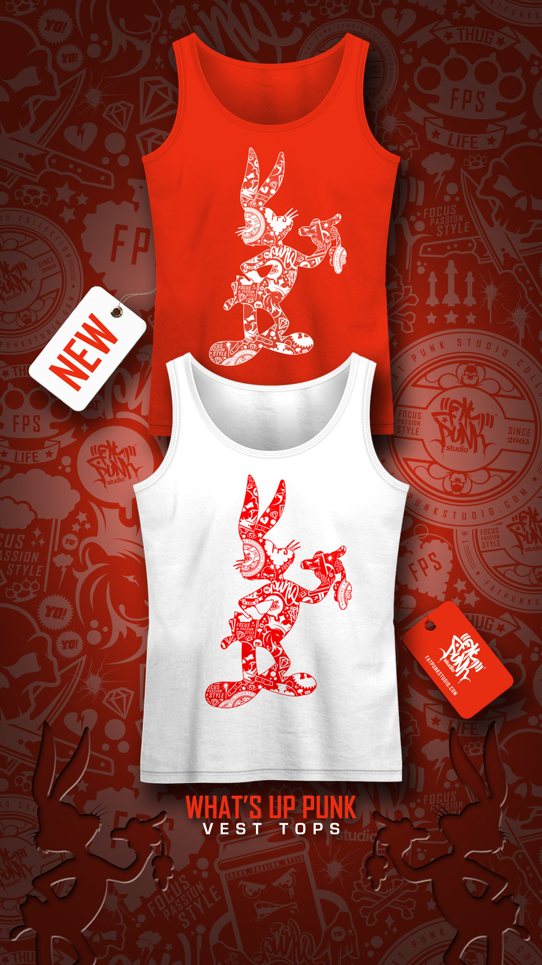 whats-up-punk-bugs-bunny-clothing-04