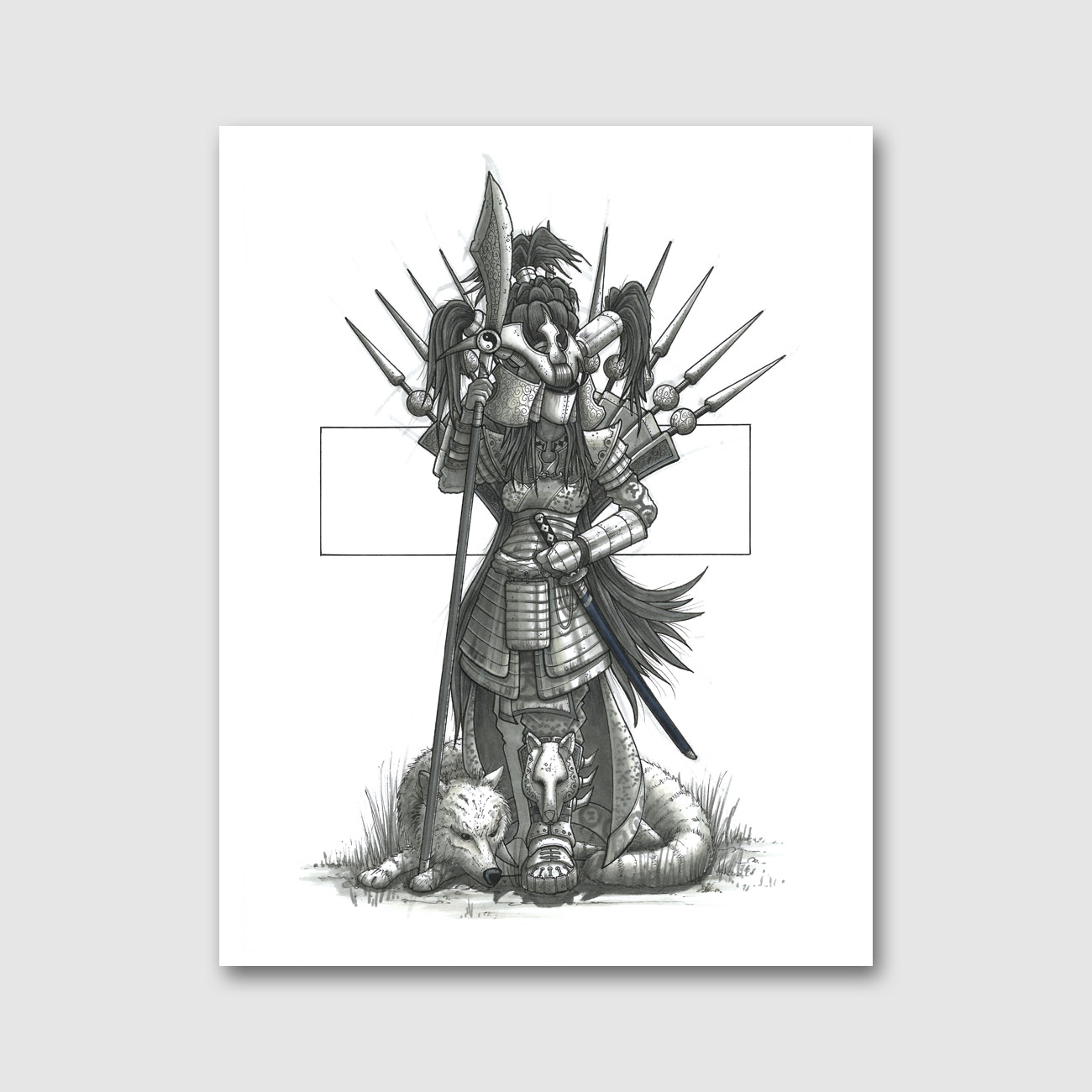 wolf-guard-sketch-canvas-01
