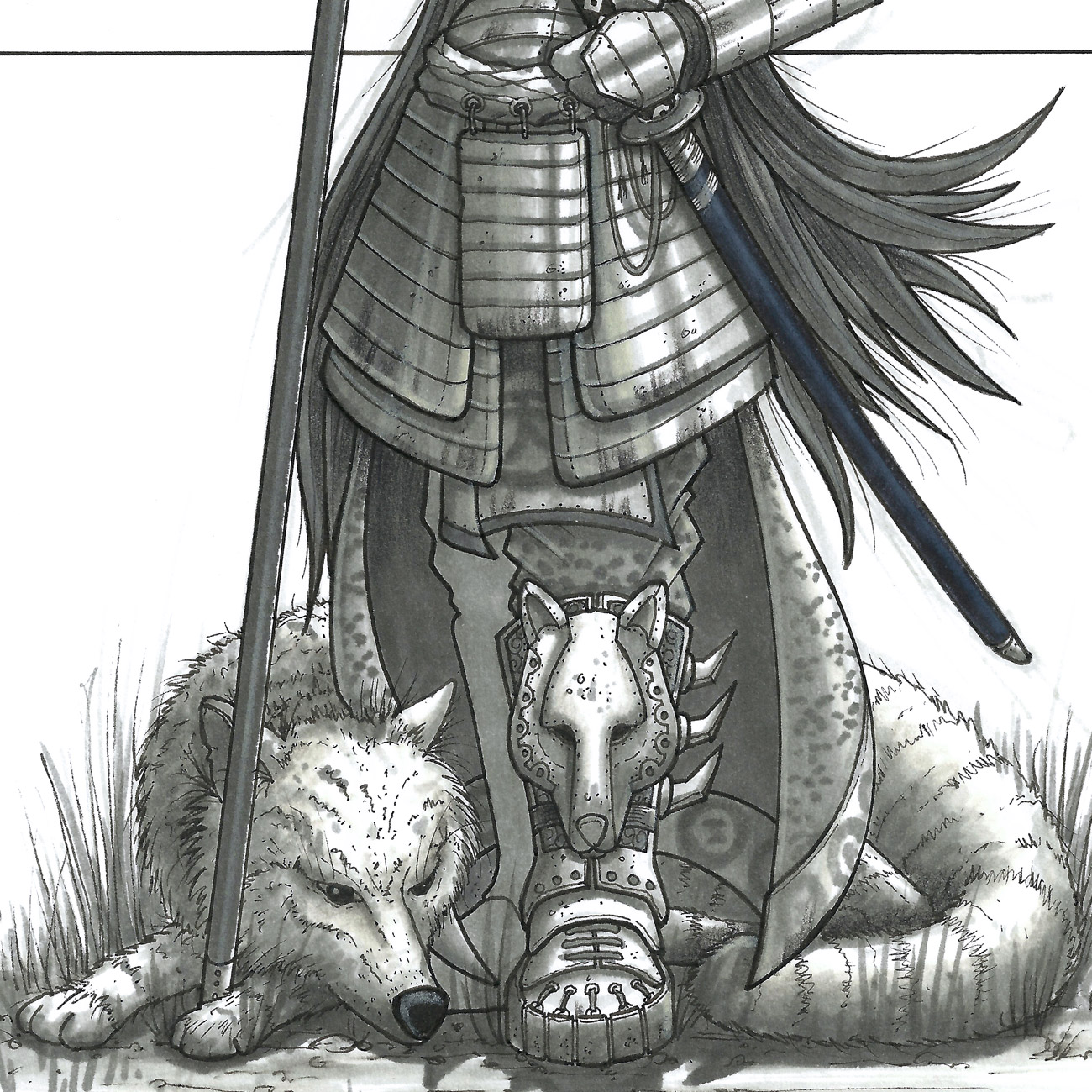 wolf-guard-sketch-canvas-03